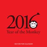 ημερο-ογιακό-έτος-του-πιθήκου-κινεζικό-zodiac-σημά-ι-54362730